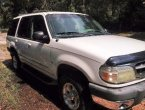 1999 Ford Explorer under $3000 in Florida