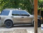 2002 Ford Explorer under $1000 in Texas