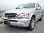 2003 Mercedes Benz 350 under $6000 in New York