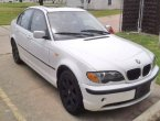 2003 BMW 325 under $4000 in Illinois