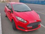 2014 Ford Fiesta in PA