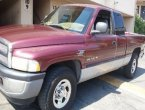 2000 Dodge Ram under $3000 in California
