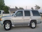 1999 GMC Yukon in Texas
