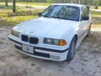 1997 BMW 328 in Florida