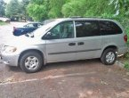2002 Dodge Grand Caravan in CT