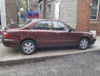 2000 Mazda 626 under $2000 in Pennsylvania