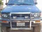 1992 Toyota Tacoma under $4000 in California