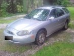 1999 Mercury Sable under $2000 in Ohio