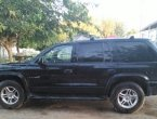 2002 Dodge Durango under $4000 in California