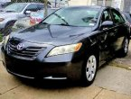 Camry was SOLD for only $8800...!