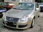 2005 Volkswagen Jetta under $6000 in Maryland