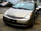 2008 Toyota Prius under $7000 in Maryland