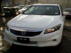 2011 Honda Accord in MD