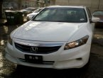2011 Honda Accord in MD