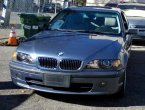 2004 BMW 330 in MD