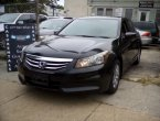 2012 Honda Accord in MD