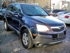 2008 Saturn Vue under $5000 in Maryland
