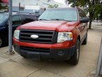 2007 Ford Expedition in MD