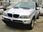 2005 BMW X5 - Baltimore, MD