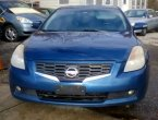 2008 Nissan Altima in MD