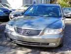 2008 Hyundai Azera under $5000 in Maryland