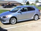2010 Mitsubishi Lancer under $8000 in Tennessee