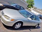 2000 Toyota Camry under $2000 in Illinois