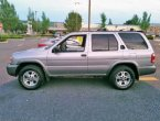 2001 Nissan Pathfinder under $3000 in PA