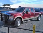 2008 Ford F-350 under $20000 in Texas