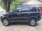 2004 Volvo XC90 under $2000 in Tennessee