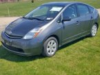 2007 Toyota Prius under $5000 in New York