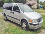 2003 Chevrolet Venture under $3000 in Ohio