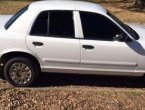 2006 Ford Crown Victoria under $3000 in Arkansas