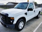 2008 Ford F-250 under $6000 in Texas