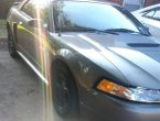 2002 Ford Mustang under $6000 in Texas