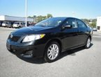 2009 Toyota Corolla under $15000 in Georgia