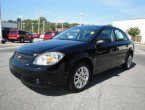 2009 Chevrolet Cobalt under $14000 in Georgia