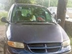 2000 Dodge Caravan under $2000 in Mississippi