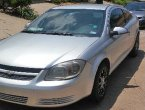 2009 Chevrolet Cobalt under $5000 in Texas