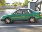1997 Toyota Corolla under $2000 in Kentucky
