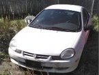 2002 Dodge Neon under $1000 in Ohio
