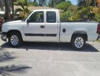 2005 Chevrolet Silverado under $7000 in Florida