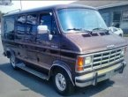 1992 Dodge B-250 under $3000 in NJ