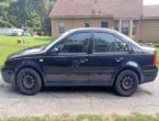 1999 Volkswagen Jetta under $2000 in Georgia