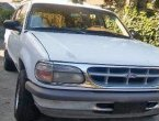 1996 Ford Explorer under $2000 in CA