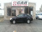 2007 Chevrolet Cobalt under $5000 in CT