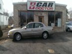 2004 Buick LeSabre under $5000 in CT