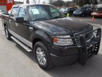 2006 Ford F-150 under $11000 in Texas