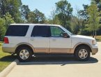2003 Ford Expedition under $5000 in Texas