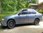 Sentra was SOLD for only $1,000...!